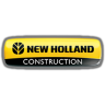 New Holland Construction Machinery S.p.A.