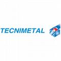 TECNIMETAL - CZ, a.s.
