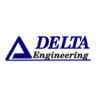 DELTA Engineering, s.r.o.