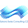 Sykora Swiss Consulting CZ, s r.o.